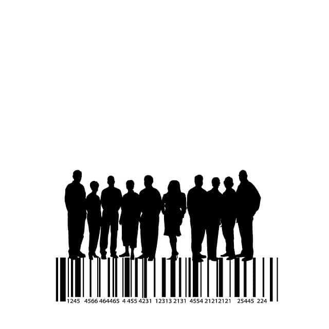 קבוצת רכישה - אנימציה