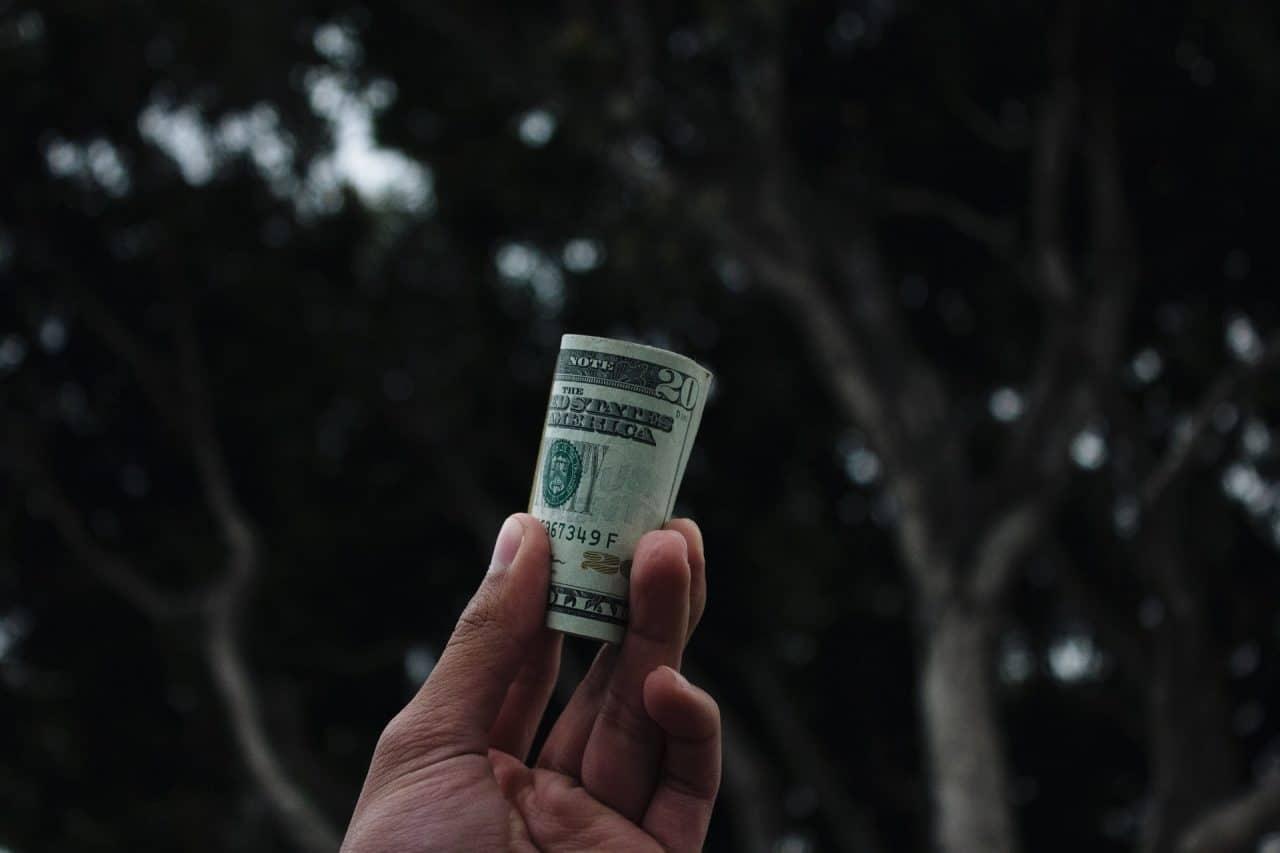 דולר מגולגל - הון עצמי למשכנתא